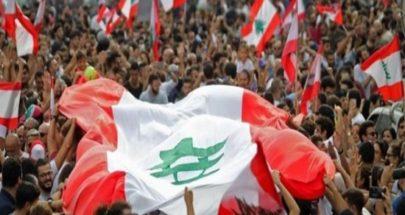 مجموعات في ثورة 17 تشرين: ندعو كافة جمهور الثورة للرد على ما يجري في طرابلس image