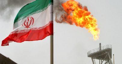 ارتفاع مفاجئ في صادرات النفط الإيرانية image