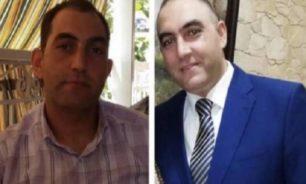 في أقل من أسبوع... كورونا يخطف حياة الشقيقين زياد وميلاد في كفرزبد image