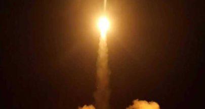 إصابة 5 مدنيين بمقذوف حوثي على جازان image