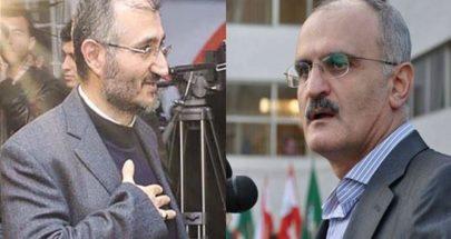 إجتماع بين أديب والخليلين... هل تُحل عقدة الاسماء الشيعية؟ image