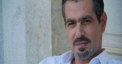 بالصورة... جمال أبناء يورغو شلهوب الأجنبي يشغل الجمهور image