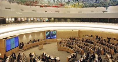 لبنان يرد على المندوبة الإسرائيلية: لا نحتاج إلى أية نصائح من عدونا image