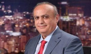وهاب: هل صحيح أن الحريري هدد أمام وفد إيدال برفع سعر الدولار لفرض حكومته؟ image
