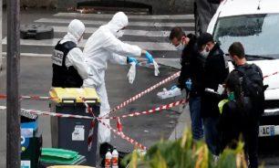 الادعاء الفرنسي: منفذ هجوم باريس أراد إشعال النار في مقر شارلي إبدو image