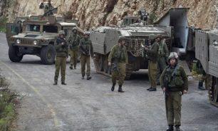 الجيش الإسرائيلي تلقى إخطارا بالاستعداد لسيناريو هجوم أميركي محتمل ضد إيران image