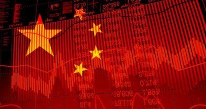 الصين تسجل 110 مليارات دولار فائضاً في الحساب الجاري خلال 3 أشهر image