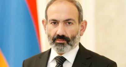 أرمينيا غير مستعدة لمفاوضات سلام مع باكو تحت إشراف روسيا image
