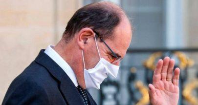 رئيس الوزراء الفرنسي أمام القضاء بسبب إدارة أزمة كورونا image