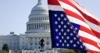 عقوبات أميركية على سوريا تشمل 6 أفراد و13 كيانا image