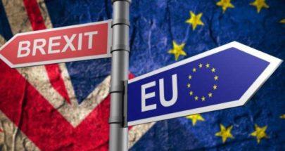 """رئيسة المفوضية الأوروبية: التوصل لاتفاق بشأن بريكست """"ما زال ممكنا"""" image"""