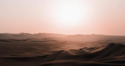 علماء يزعمون اكتشاف ما تنفسته الحياة على الارض قبل وجود الأكسجين image