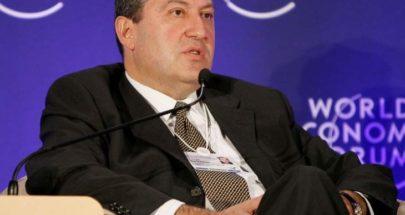رئيس ارمينيا: اذربيجان هي من بدأت بالعدوان علينا وتركيا تدعمها عسكريا image