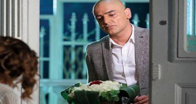 """رودني حداد: لم أتوقّع نجاح دوري في """"أولاد آدم"""" image"""