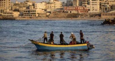 نقابة الصيادين تدين التعرض لمؤسسات الرعاية ومطاع مجذوب image