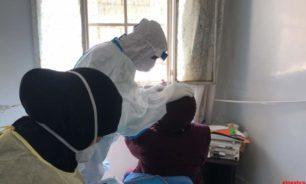 بلدية بقسطا: 62 إصابة بفيروس كورونا و35 حالة شفاء image