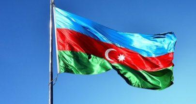 أذربيجان تنفي إرسال تركيا مقاتلين من سوريا إليها image