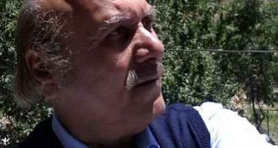بالعربيّة الفصحى أسأل: أين يقع لبنان اليوم؟ image