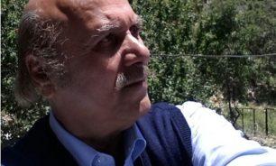 من الأمير بشير إلى البطريرك الراعي: حياد لبنان عمره 221 سنة image