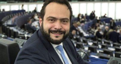 كاستالدو: خطاب أردوغان عدواني ولا يجب استخدام ناغورنو قره باخ لتوسيع النفوذ image