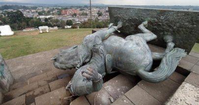 ظاهرة وصلت إلى كولومبيا تثير جدلاً في المجتمع image