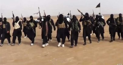 """خبراء أمن يحذرون من داعش بسبب """"احتياطيات مالية ضخمة"""" image"""
