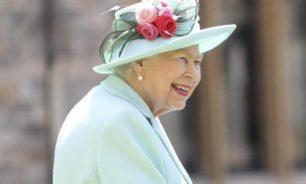 """عجز بالملايين… """"كورونا"""" يضرب أرباح العائلة المالكة البريطانية image"""