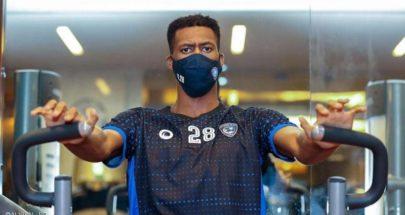 الهلال يعلن إصابة لاعبين آخرين بفيروس كورونا image