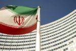 ما بعد الضغط الأميركي على إيران...