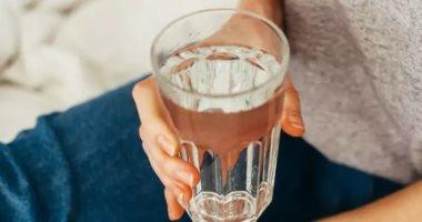 اضرار الجفاف على الجسم عديدة منها مشاكل الكلى image