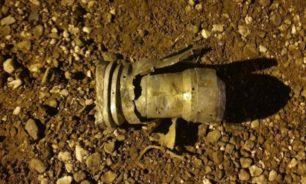 إصابة 5 مدنيين في جازان بشظايا مقذوف حوثي image