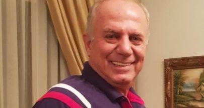 جان ابو جودة رئيسا لنادي الشبيبة البوشرية image