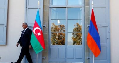 """""""صراع معقد""""... لماذا تدعم إيران أرمينيا المسيحية ضد أذربيجان الشيعية؟ image"""