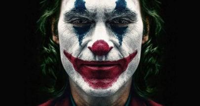50 مليون دولار تعيد خواكين إلى شخصية Joker.. بجزئين جديدين image