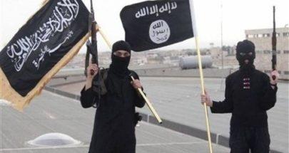 السيناريو الاسود: انغماسيون في طريقهم الى تفجير مراكز الجيش image