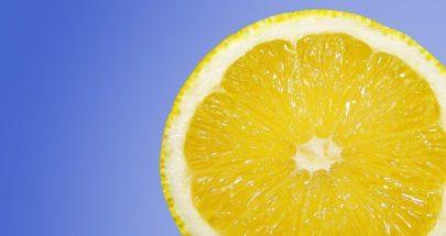 5 فوائد صحية لفيتامين C مدعومة علميا image