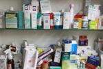 في المريجة.. يشتريان الأدوية المدعومة ويجمعانها بغية تهريبها إلى الخارج image