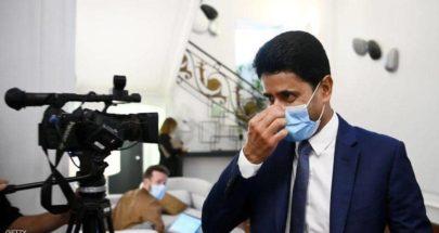 لأول مرة.. النيابة السويسرية تطالب بسجن ناصر الخليفي image