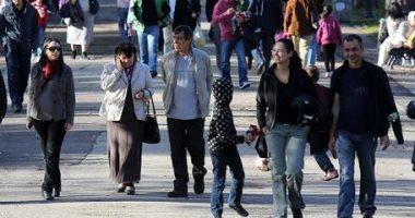 تتصدرها دولة عربية.. ما أكثر الدول انخفاضاً في عدد السكان؟ image