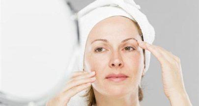 نصائح لغسيل الوجه بحسب نوع البشرة image
