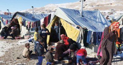 مساعدة أميركية بقيمة 720 مليون دولار للمدنيين السوريين image