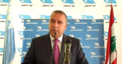 طه: مبادرة الحريري تقدم للوطن ولا للاحزاب اوالطوائف image