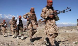 مقتل أكثر من 30 عنصرا في طالبان بغارات للجيش الأفغاني image