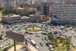 بعد تكليف الحريري... رصاص كثيف في طرابلس ابتهاجا image