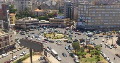 دورة توعوية في طرابلس عن صحة المراهقين النفسية والجسدية image