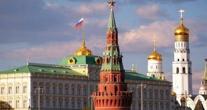 روسيا تسجل لقاحا ثانيا منتصف تشرين الاول image