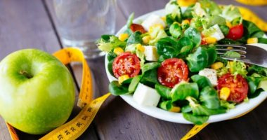 إنقاص الوزن يساعد فى إصلاح تلف البنكرياس لدى مرضى السكر image
