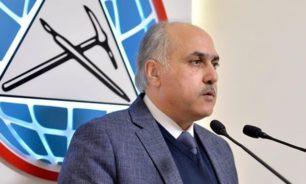 أبو الحسن: نرفض الأصوات المسيئة للخليج الذي احتضن وطننا image
