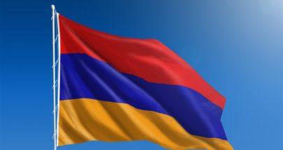 هل هي مشكلة أرمينيا وأذربيجان وحسب؟ image