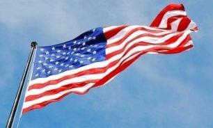 سفارة الولايات المتحدة في السعودية تحذر رعاياها من هجوم محتمل image